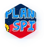 Planet soin game