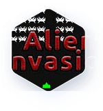 Alern invasion game